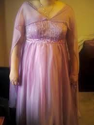 Model Baju Ibu Hamil Muslim Untuk Pesta