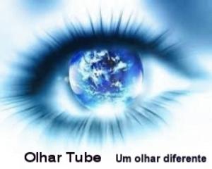 Olhar Tube