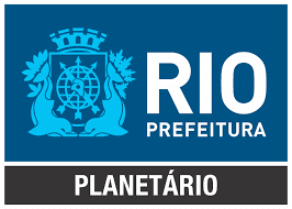 RIO DE JANEIRO/RJ (transmissão)