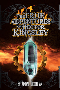 The True Adventures of Hector Kingsley