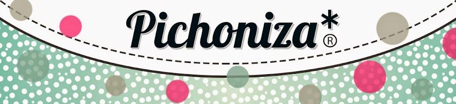 Pichoniza*