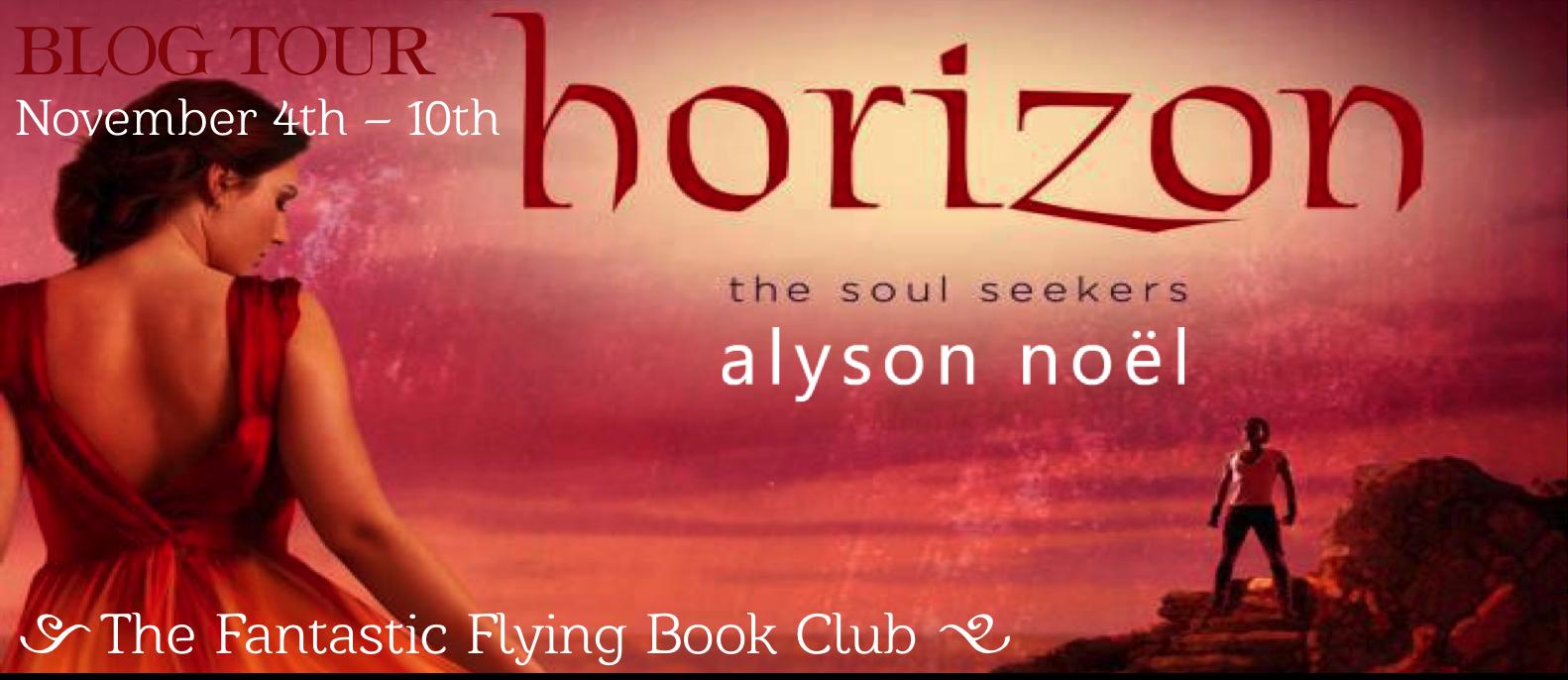 Horizon Tour Review