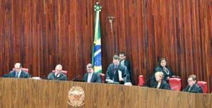 Plenário do TSE aprova Calendário Eleitoral das Eleições de 2016