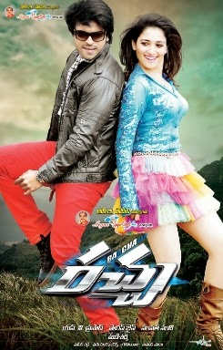 Betting Raja (Rachcha) (2014) Hindi Dubbed Full Movie 300mb