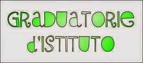 Graduatorie d'Istituto. Tutta la Normativa