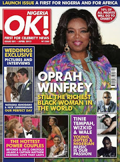 oprah on the cover of ok magazine