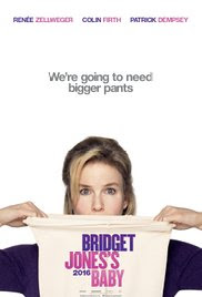 Bridget Jones Baby 2016 HDRip XviD-ETRG 700MB