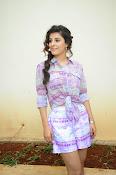 Isha Talwar glam pics-thumbnail-12
