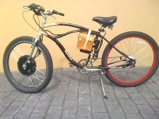 Vendo Dyno Glide  19032013625+(1)