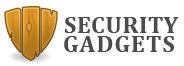 Security Gadgets
