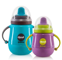 Mommy S Favorite Things Joovy Boob And Dood Feeding Products