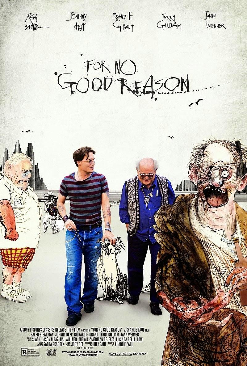 http://2.bp.blogspot.com/-RwXWmsjMd34/U6F8aiWU3ZI/AAAAAAAAEGE/ZWKYKz8qrvg/s1600/for-no-good-reason-poster.jpg