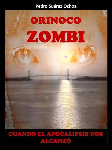 Orinoco Zombi