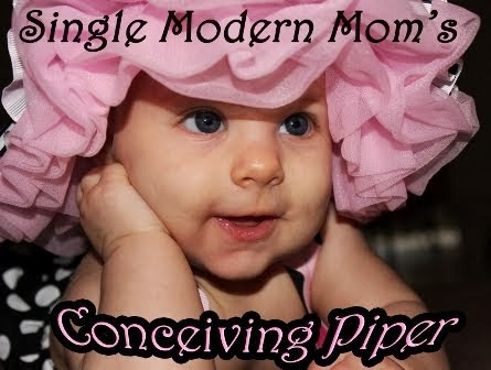 Conceiving Piper