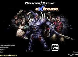 http://www.freesoftwarecrack.com/2014/11/counter-strike-xtreme-v6-pc-game-download.html