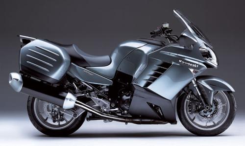 Kawasaki Gtr For Sale Ireland