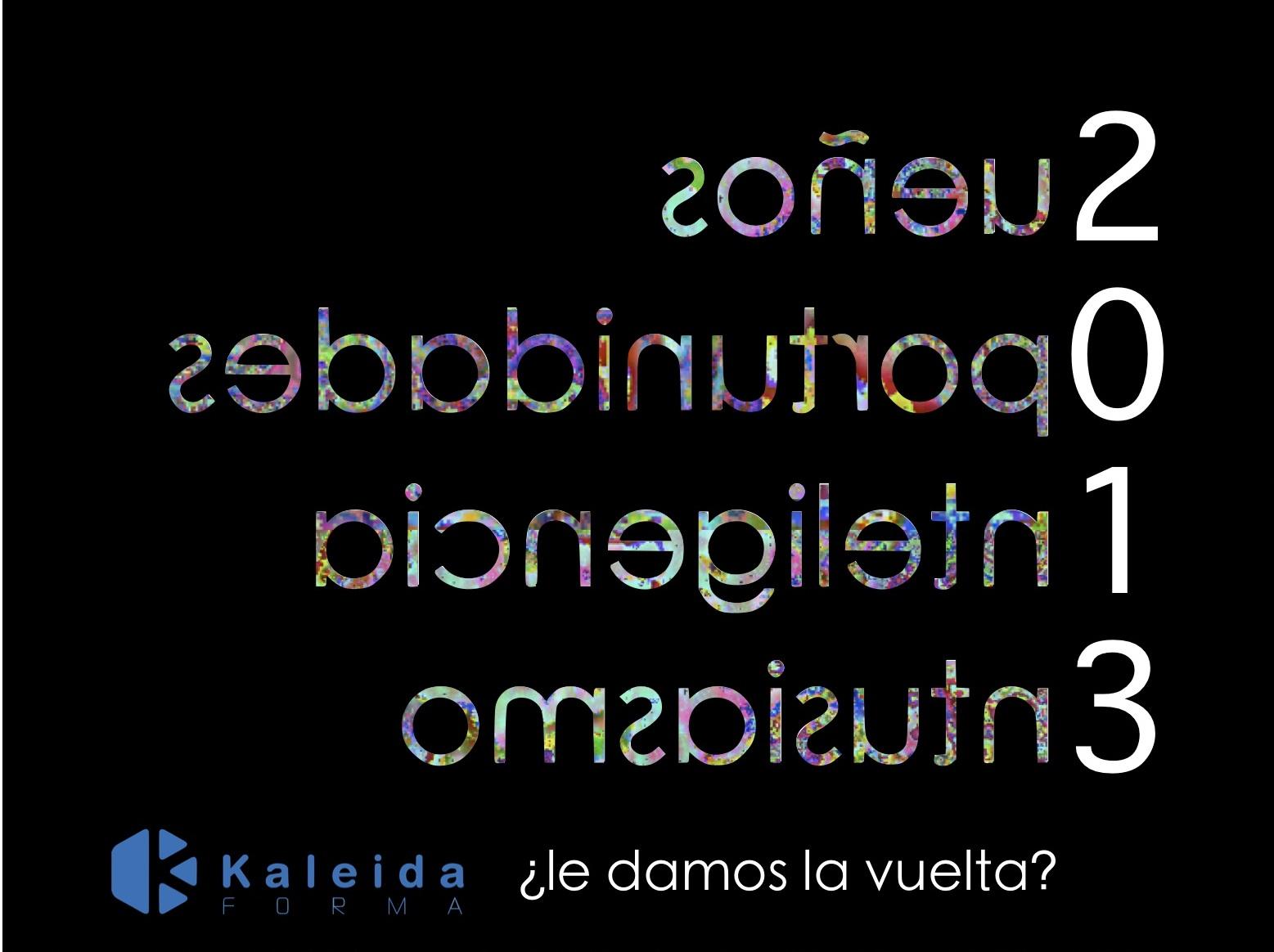 deseos_2013