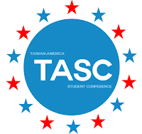 Taiwan-America Student Conference (TASC)