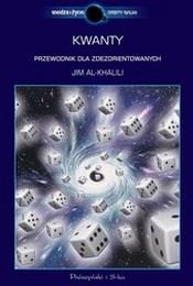 http://lubimyczytac.pl/ksiazka/268088/kwanty-przewodnik-dla-zdezorientowanych