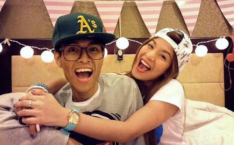 Angry Netizens Slam Jamich Over iPon Para sa iPhone Facebook Status