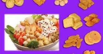 Goodwin Food Cedea