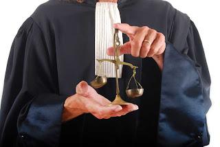 Les sources du droit marocain : Le droit objectif
