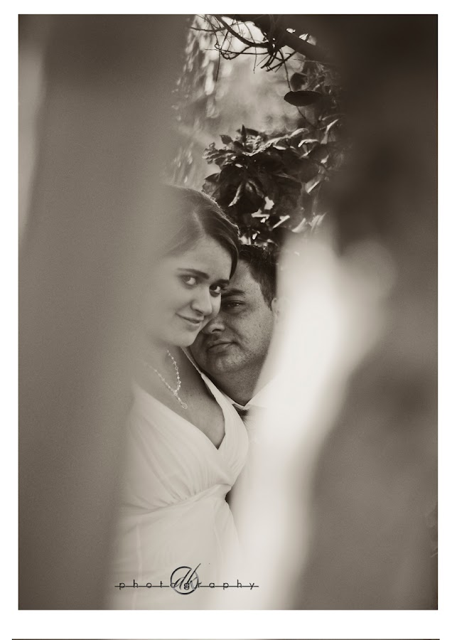 DK Photography Sue5 Mike & Sue's Wedding in Joostenberg Farm & Winery in Stellenbosch  Cape Town Wedding photographer