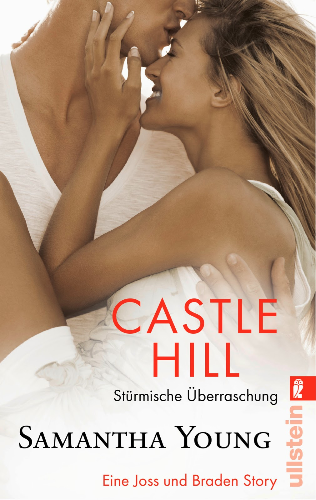 http://www.amazon.de/Castle-Hill-St%C3%BCrmische-%C3%9Cberraschung-Edinburgh-ebook/dp/B00IE9CUYI/ref=sr_1_1?s=books&ie=UTF8&qid=1399880334&sr=1-1&keywords=castel+hill