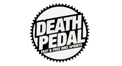 Death Pedal - Fast & free bikesprints