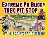 PD Buggy Trek
