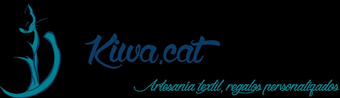 Kiwa.cat