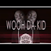 "Video: Wooh Da Kid - ""911"" (Ft. Frenchie & AR Quest)"