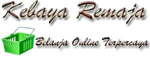 Kebaya Remaja Toko Kebaya Online