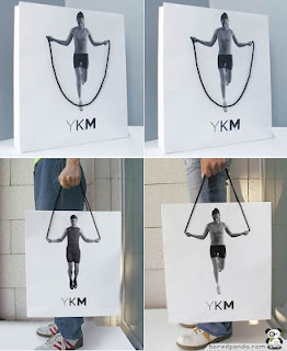 Creative Bag Pictures