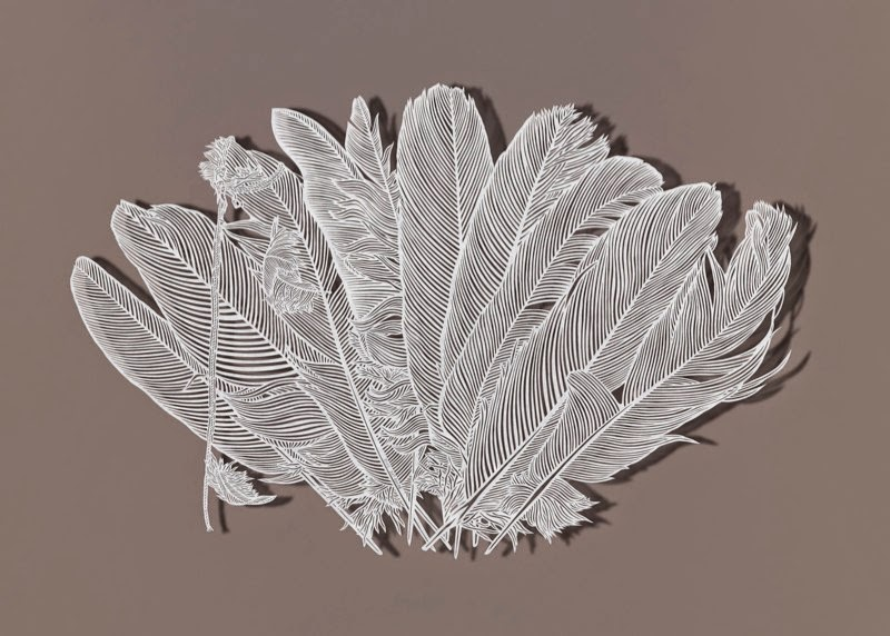 10-Bovey-Lee-Cut-Paper-Designs-www-designstack-co