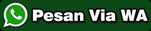 Dapatkan Info Penjual Vita male di Banjarmasin Biar Aman, Segera  WA : 0821.3322.3939