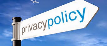 Yuk baca privacy policy blog!