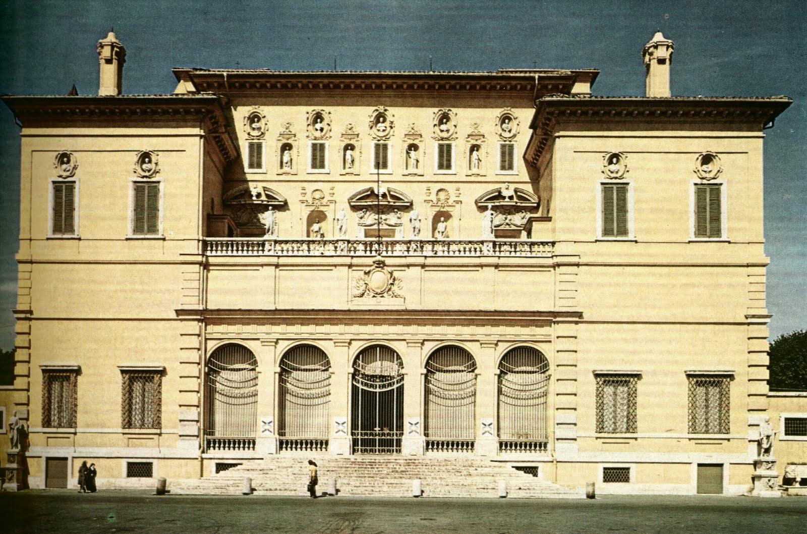 Economia sociedad y cultura en el siglo xviii Arquitectura del siglo 20 wikipedia