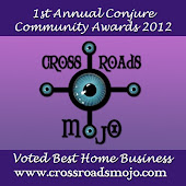 VOTED BEST HOME BUSINESS