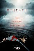 Beneath (2013) ()