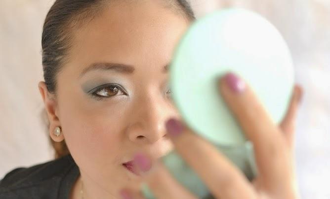 blog de maquiagem