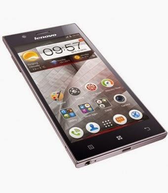 phần mềm theo dõi điện thoại spyphone cho lenovo. Ảnh:www.phanmemwebsite.com