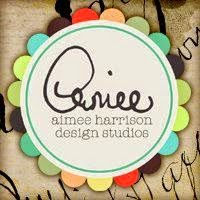 Amiee Harrison Design