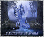 Fantasia da Alma