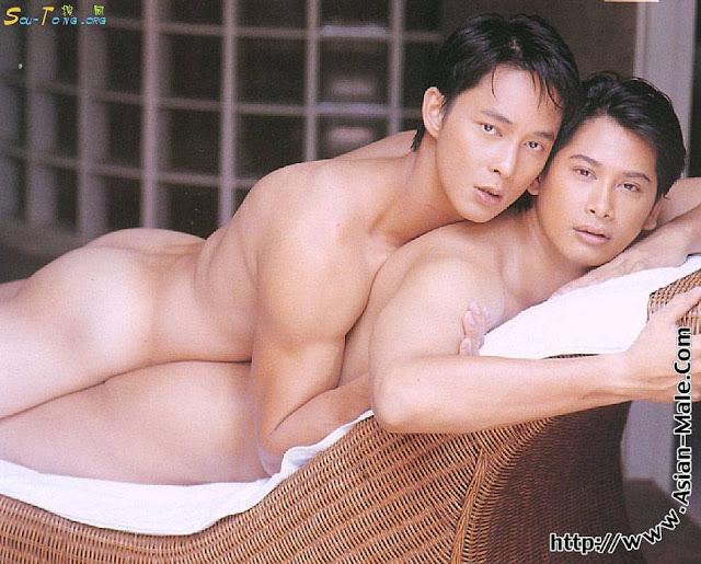 Sex asian gay Best Asian