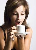 SOY UNA ARTISTA CON EL CAFE!!
