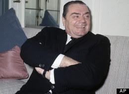 Ernest-Borgnine-Dies-At-Age-95