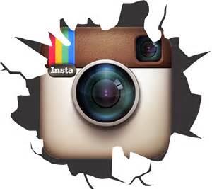 Dana's Instagram
