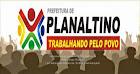 Blog da Prefeitura de Planaltino