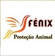 Fênix Proteção Animal